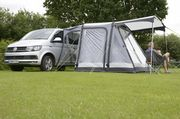 Kampa 2019 Travel Pod Motion Air (All Sizes From: 749.00)